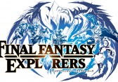 final-fantasy-explorers