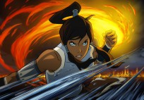 Testbericht - The Legend of Korra