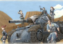 valkyria_chronicles-ps3screenshots13020val_tgs_02