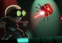 Stealth Inc. 2 - Artikelbild