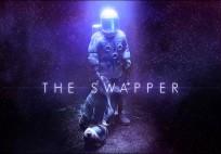 The Swapper - Artikelbild