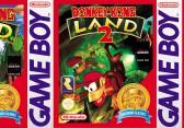 donkey_kong_land_trilogie