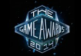 the_game_awards-1560x690_c